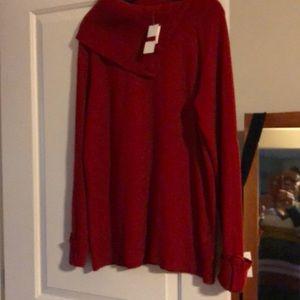 Sweater BR
